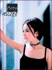 actualizee 1